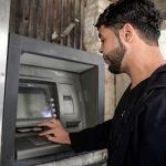 Las tarjetas de débito y crédito son productos financieros básicos
