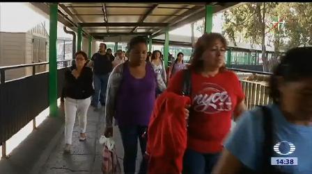Estudio Violencia Contra Mujeres Transporte