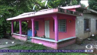 Reportan, daños, municipios, Tabasco