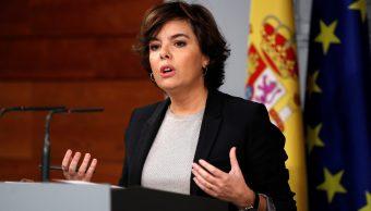 espana nuevo plazo puigdemont independencia cataluna