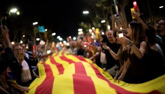 gobierno espanol psoe pactan elecciones cataluna