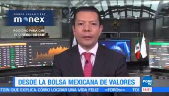 Analizan Reportes Trimestrales Corporativos México Eu