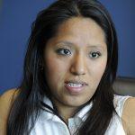 Rechaza gobierno de Trump renovar DACA a activista mexicana