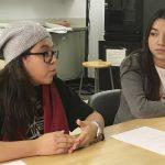 dreamers jovenes en estados unidos ap