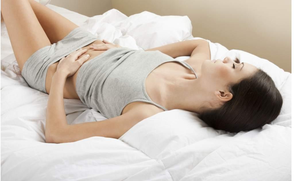 Síntomas Endometriosis, Tratamiento Endometriosis, Ataque Cardíaco, Dolor Cólicos, Dolores Menstruales, Cólicos