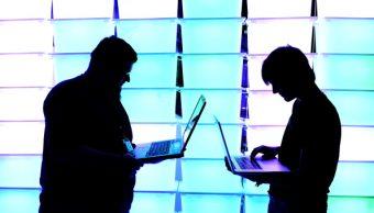 Inversiones en TICs no serán afectadas por los terremotos