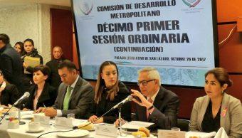 STC Metro requiere 30 mil mdp para cubrir necesidades de operación