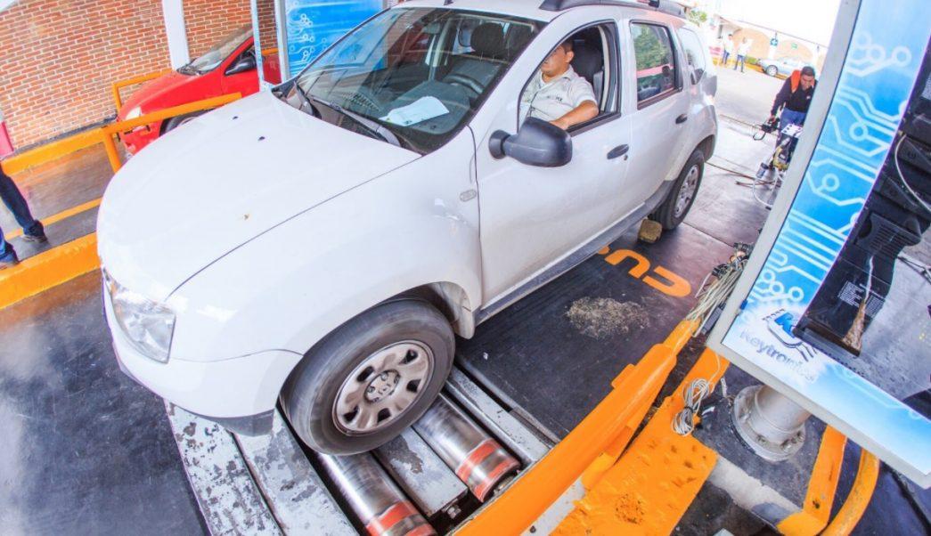 autos sistema diagnostico bordo no obtendran holograma 0 scjn