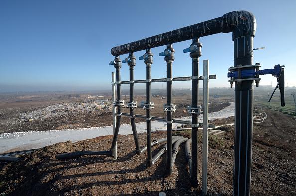 Proponen 'gasoductos virtuales' para Vaca Muerta en Argentina