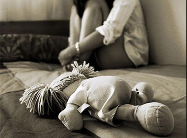 Más de 1 millón de niñas sufre violencia sexual Latinoamérica, advierte Unicef