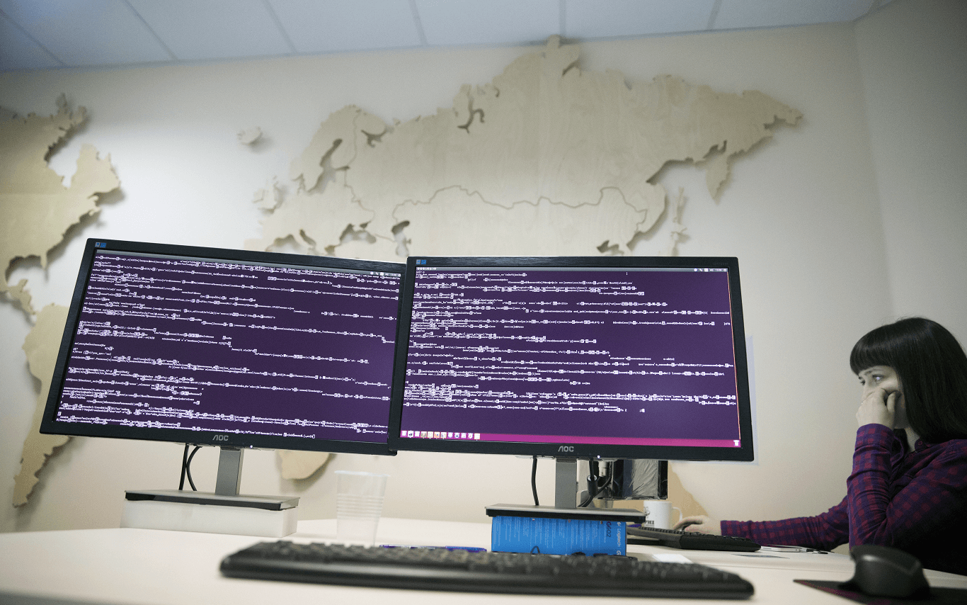 Aumentarán ataques cibernéticos en 2018, advierten especialistas
