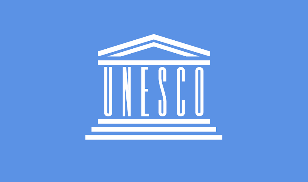 ¿Qué es la Unesco y cuál es su historia?
