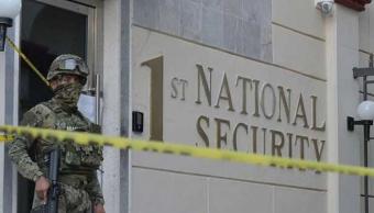 cuatrocientos clientes de cajas de seguridad de cancun aún esperan devolucion de bienes