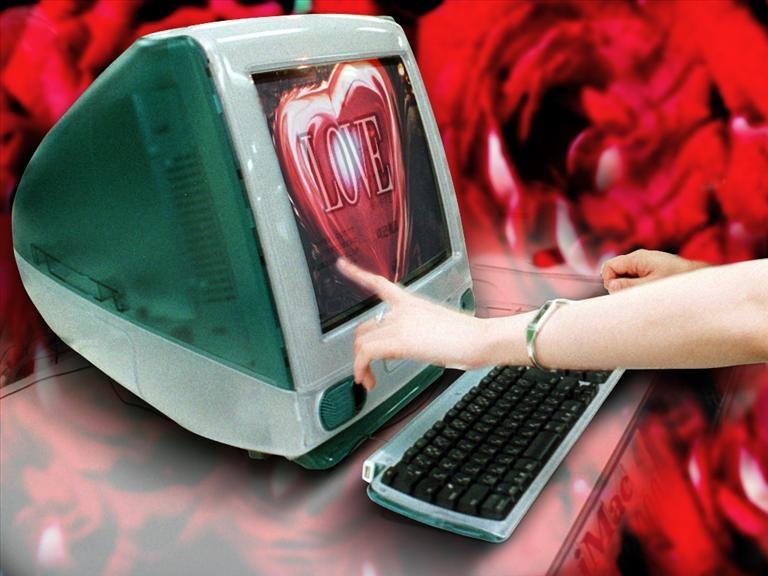 Revelar información para citas en línea compromete la seguridad del usuario