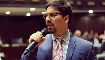 Supremo venezolano pide juzgar al opositor Guevara por instigación pública
