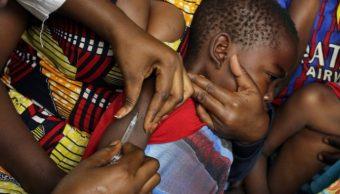 Al menos 11% de los medicamentos en países pobres son falsos