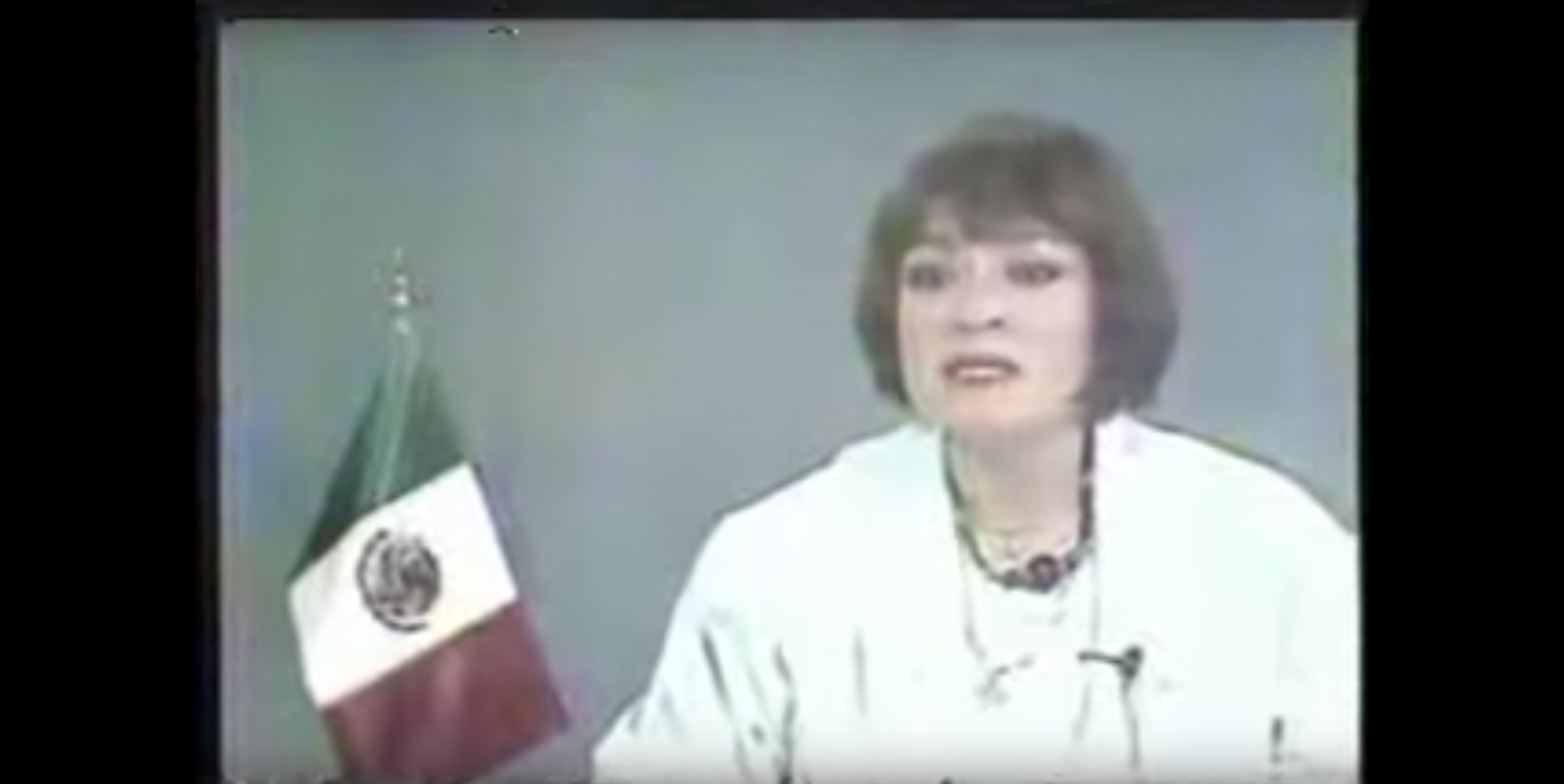 terremoto-1985-mexico