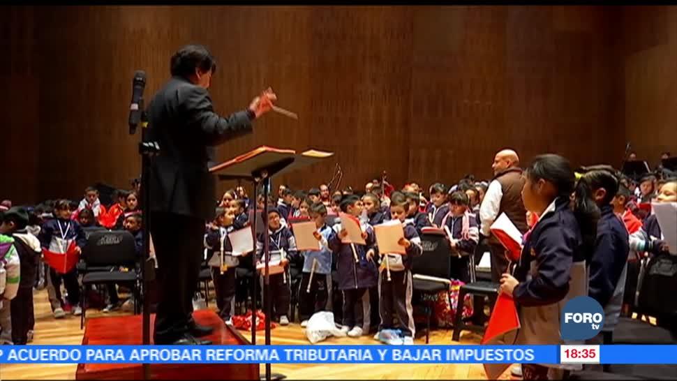 Sitio oficial televisa news for Sala ollin yoliztli