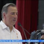 José Antonio Meade se reúne con empresarios chiapanecos