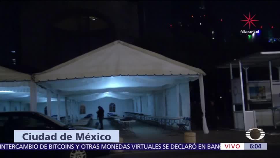 Montan la Expo Culturas Locales 2017 en la CDMX
