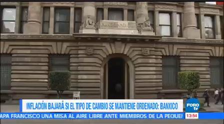 Agustín Carstens Toma Riendas Banco Pagos Internacionales