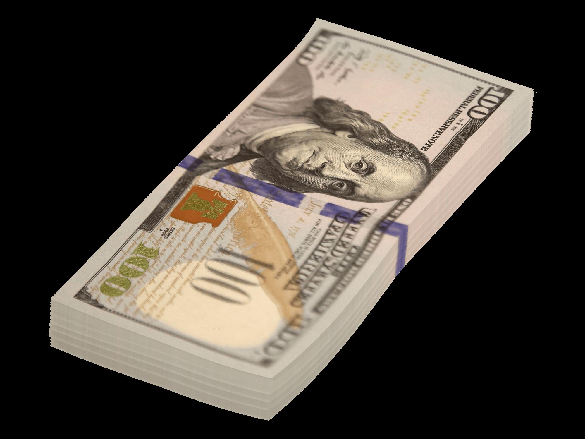 Banxico presenta estado de cuenta semanal; bajan las reservas ...