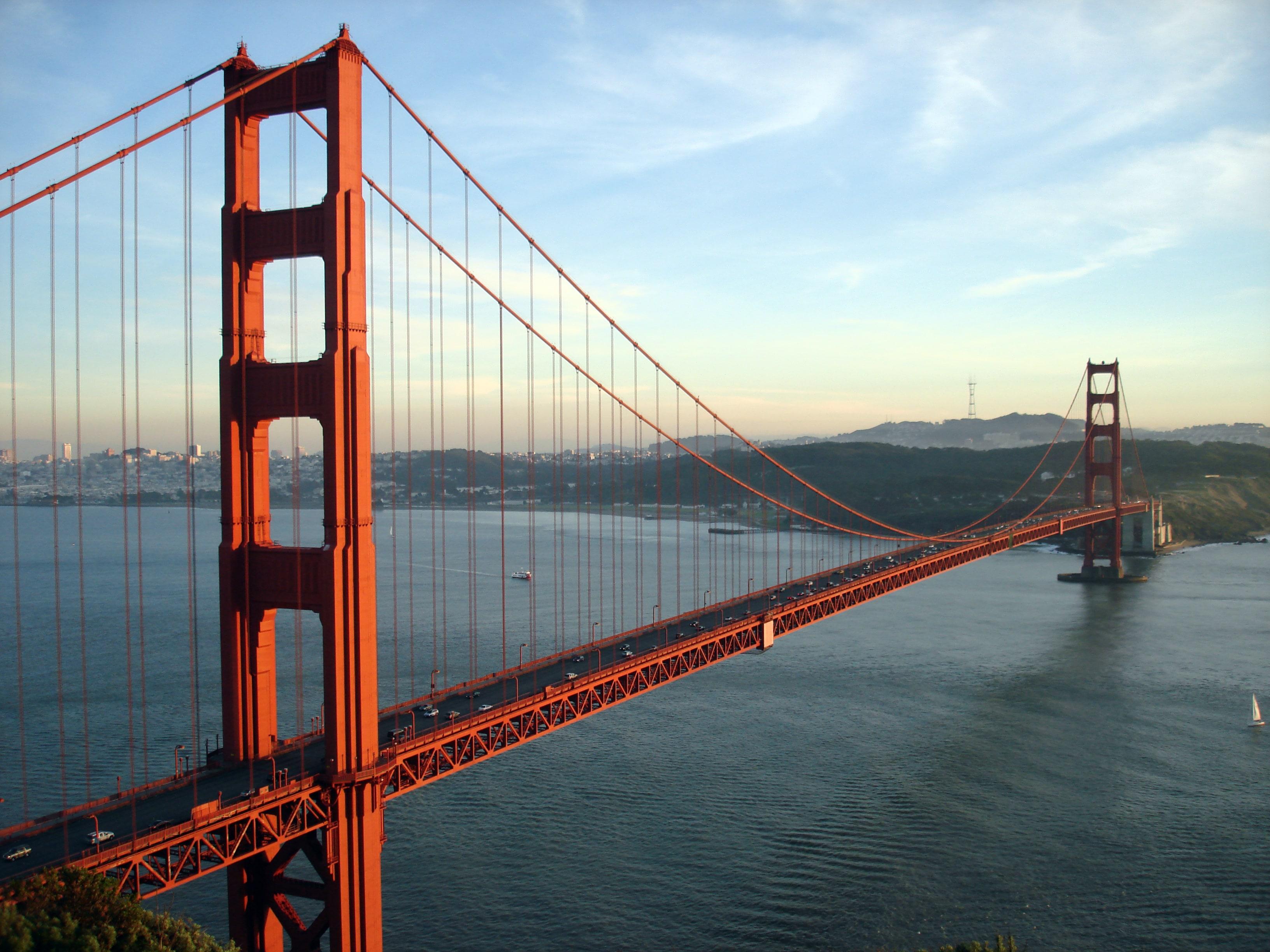 Puente_Golden_Gate
