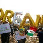 Senado de EU votará en enero sobre estatus de dreamers