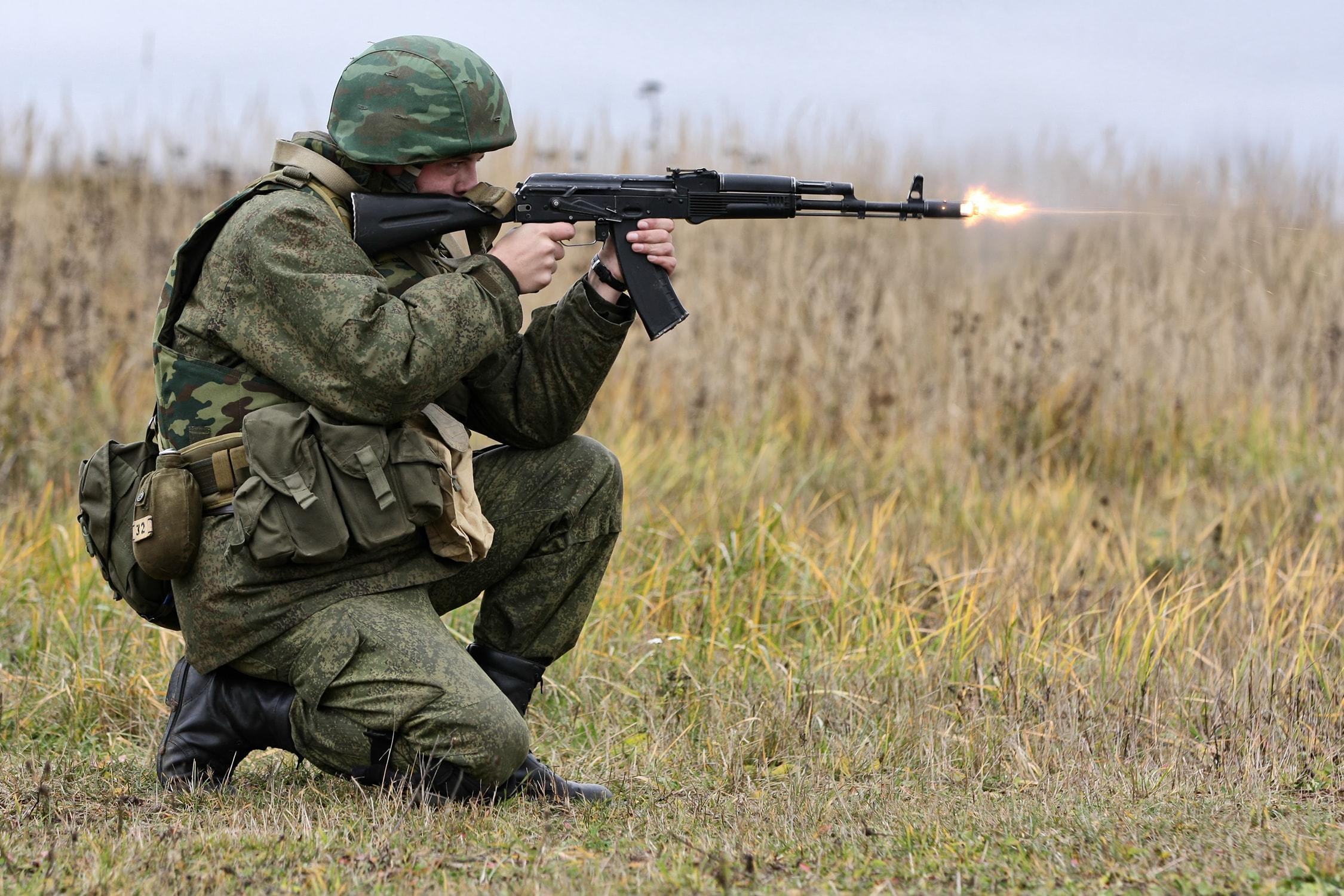 Soldado_Disparando