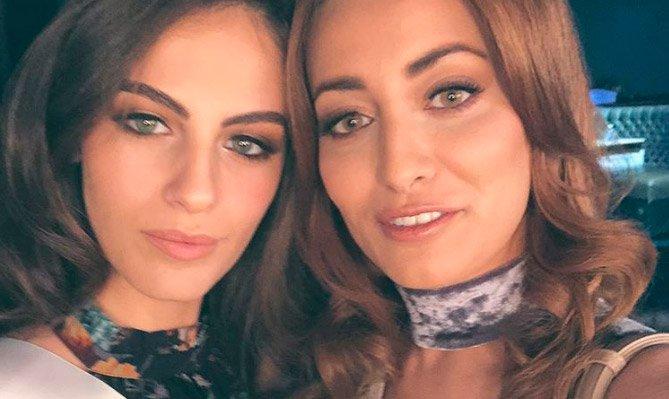 Miss_Israel_Miss_Irak