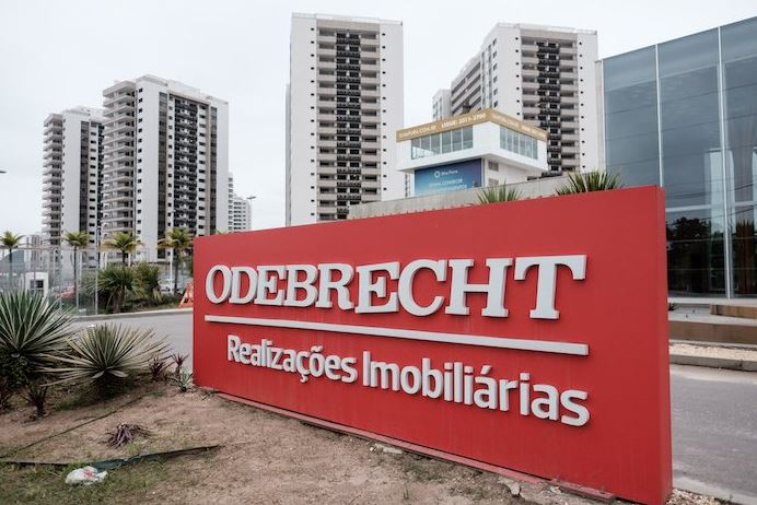 Exhortan a PGR a informar estatus de investigación en caso Odebrecht