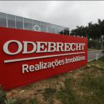 Morena pide a PGR actuar por caso Odebrecht