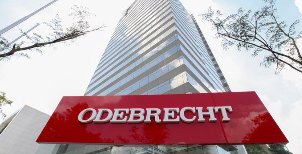 PGR debe hacer pública investigación del caso Odebrecht