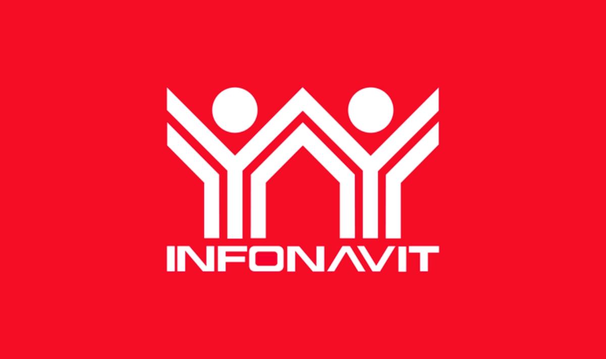 Infonavit: El Infonavit Entregará Dividendos A Todos Sus Derechohabientes