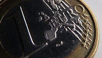 Unión Europea adopta lista negra de paraísos fiscales