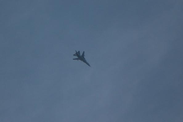 Catar acusa nuevamente a avión de Emiratos de violar espacio aéreo