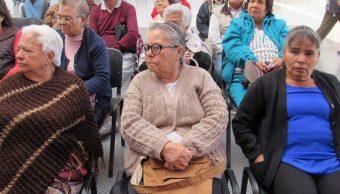 adultos mayores padecen maltrato en veracruz
