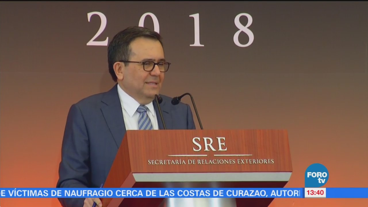 Pensiones no contributivas aumentan en México