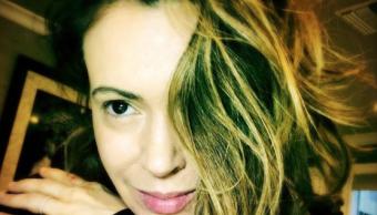 Respuesta de Alyssa Milano a Ivanka Trump se vuelve viral