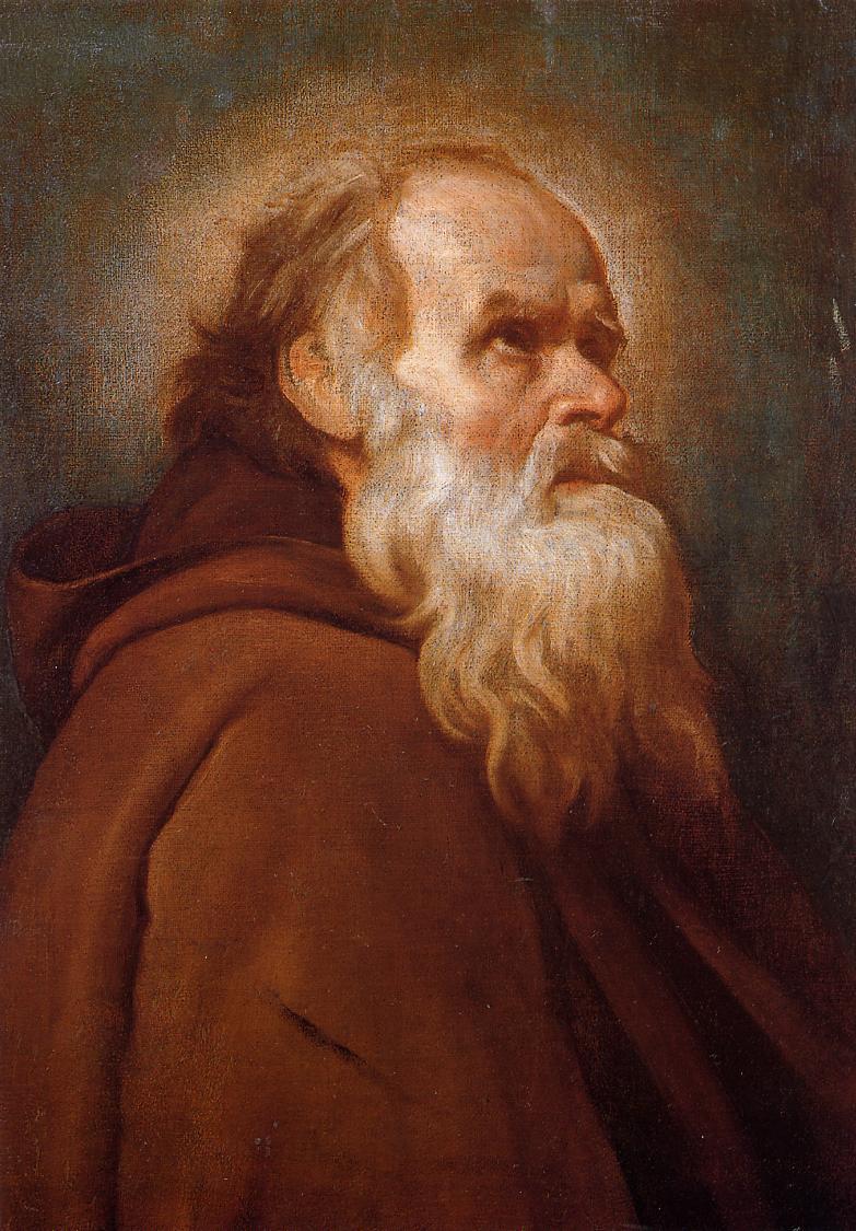 Cabeza_de_San_Antonio_Abad,_by_Diego_Velázquez