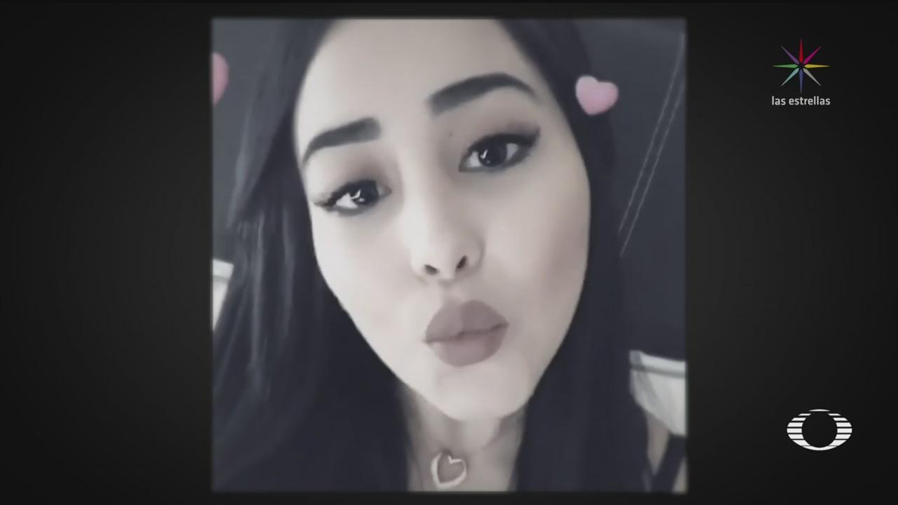 Caen otros dos presuntos homicidas de Gloria Castellanos