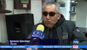 Cantina Especializada Crudología Ciudad De México