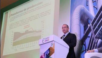 Pemex rediseñará estrategia para combatir el 'huachicol'