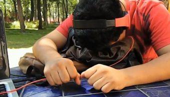 Drogas auditivas, nueva moda entre los jóvenes. (Noticieros Televisa)