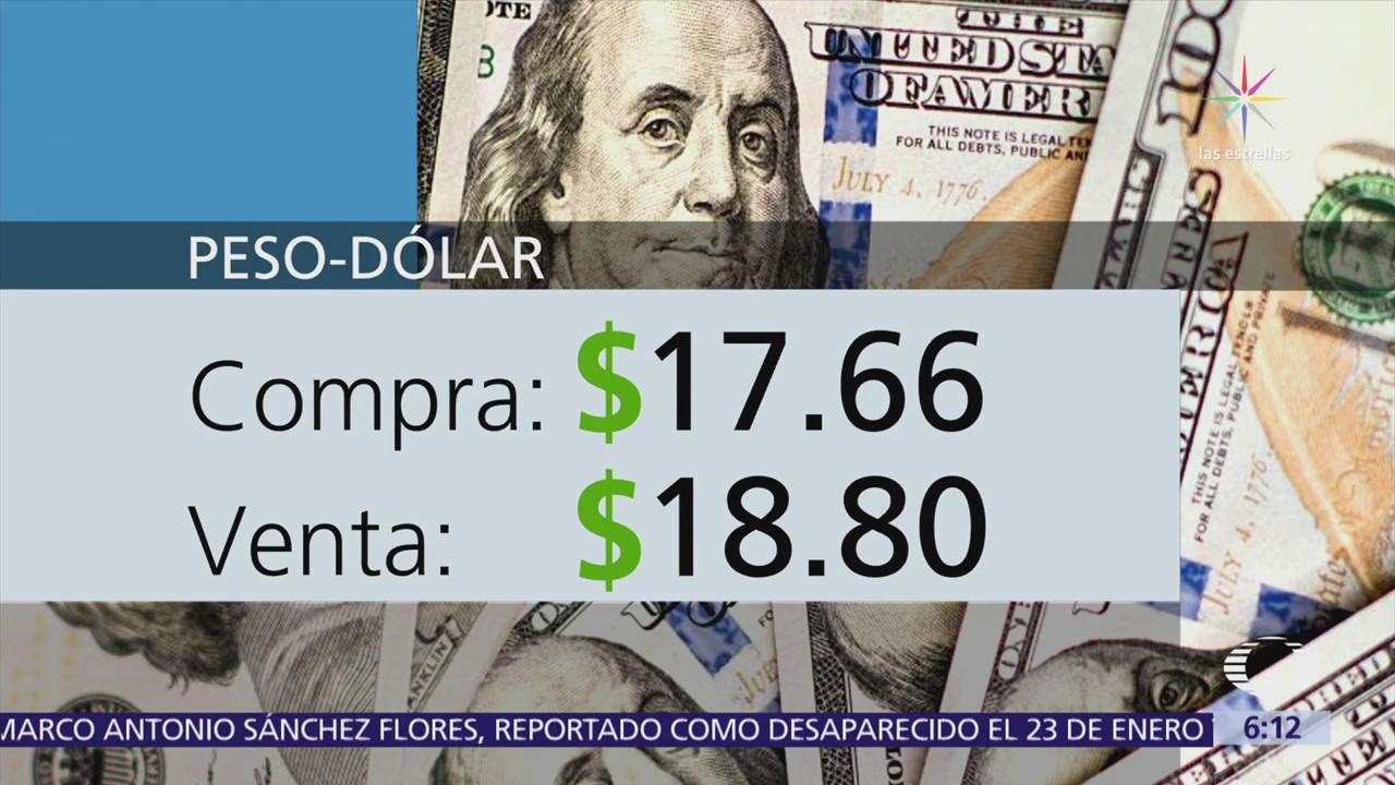 Fantástico Marcos Del Almacén Del Dólar Ideas - Ideas de Arte ...