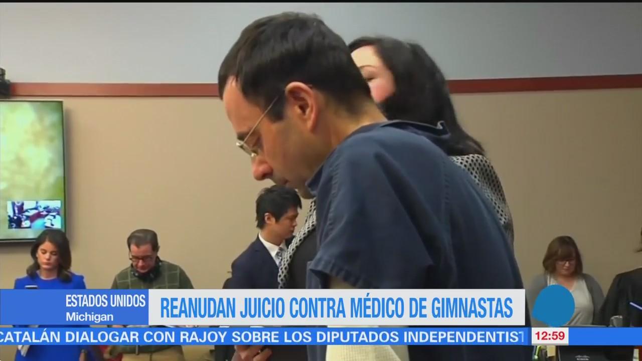 Perfecto Médicos Reanudan La Plantilla Composición - Colección De ...