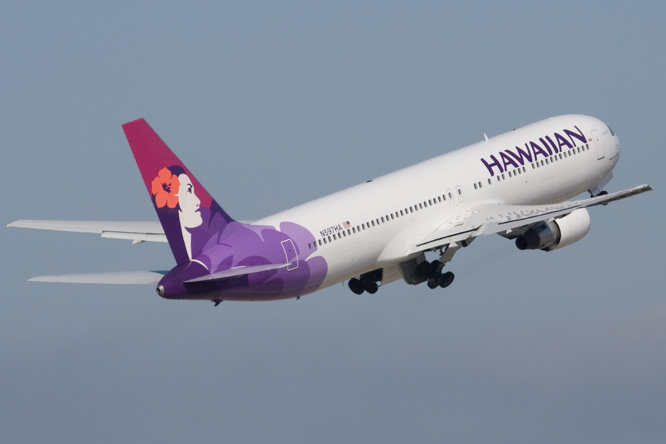 Vuelo_Hawaiian_Airlines