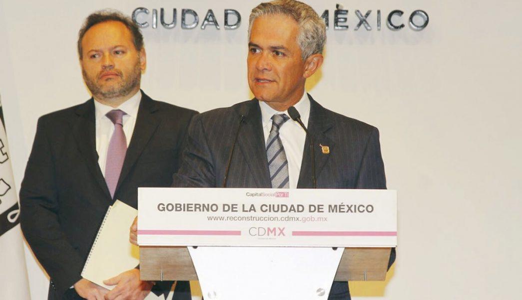 mancera condena enfrentamientos dos eventos morena cdmx
