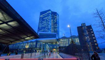 Prevén que el BCE aplace medidas de morosidad en zona euro