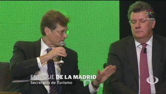 Propuesta Sobre Marihuana Madrid Representan Posición Gobierno